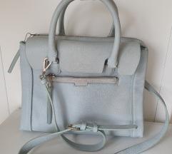 Zara baby plava torba