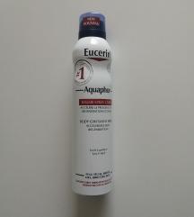 Eucerin aquaphor sprej za suhu kožu