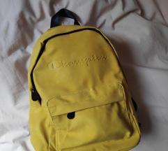 Champion novi ruksak
