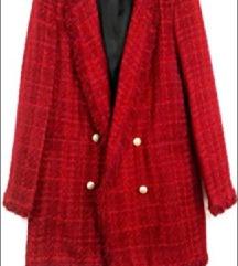 Trazim --------- Zara blazer
