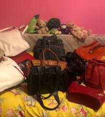 Velike torbe