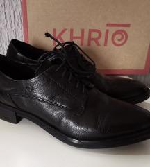 Khrio Kožne cipele 41