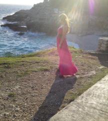 Duga haljina Camaieu