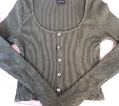 Majica - topić, veličina S