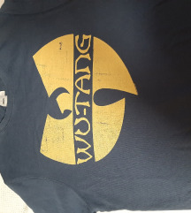 Majica Wu Tang