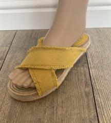 H&M sandale *26cm