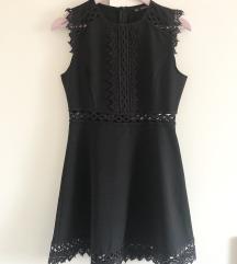 Zara haljina, vel. M