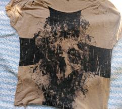 Bershka kratka majica