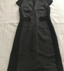 Nova fina haljina s.Oliver,vel.38
