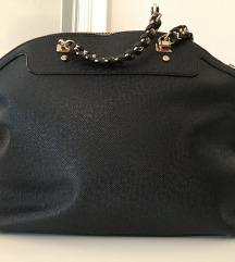LUI•JO ženska torba NOVO!