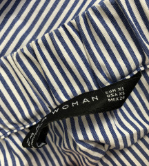Zara bluza/majica XS