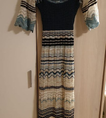 Missoni original haljina