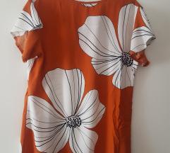 ljetna lagana haljina M/L