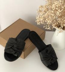 Shoebox slapice