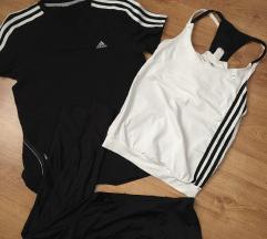 Adidas lot