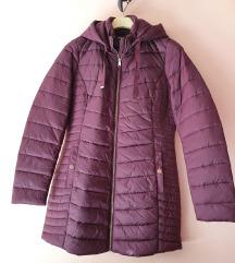 Orsay zimska jakna