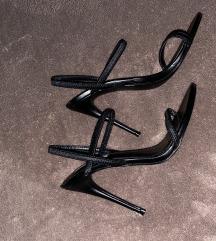 STEVE MADDEN sandale