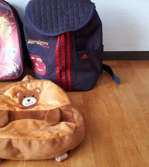 Vrtićki ruksaci