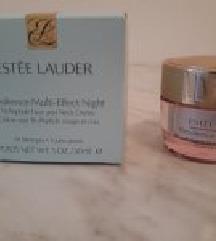 Estee Lauder noćna krema+dnevna