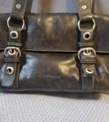 Gerry Weber kožna torbica
