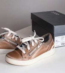 Ecco kožne tenisice/cipele br. 31