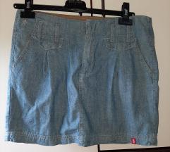 EDC ljetna suknjica M