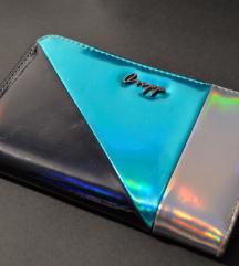Holografski novčanik