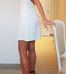 ASOS haljina s golim leđima
