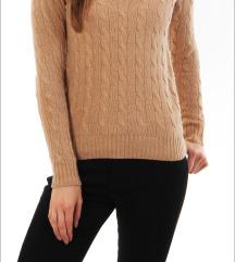 Ralph Lauren pulover
