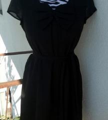 haljina RESERVED-SNIŽENO