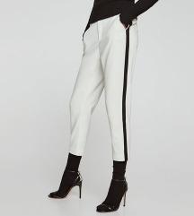 Zara chino