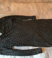Jimmy Choo haljina