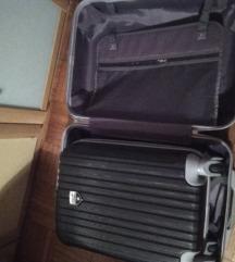 Mali kofer, NOVO s p. T.
