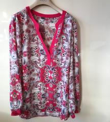 NOVO ! S. OLIVER ženska bluza
