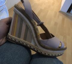 ORIGINAL Valentino Garavani sandale
