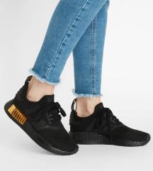 Prodajem Adidas nmd r1 patike