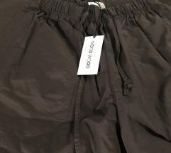 Dizajnerske ljetne muške hlače NOVE s etiketom