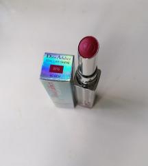 Dior Addict Stellar Shine ruž za usne