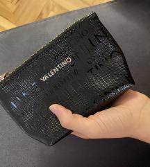 Valentino by Mario Valentino torbica