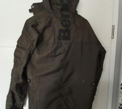 Bench jakna  M -unisex