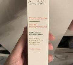 ALAVI ulje za lice (natural cosmetics)