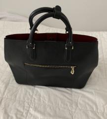 Crna torba zara