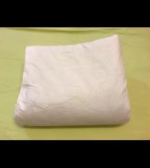 Poplun i jastuk za krevetić
