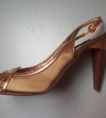 Baldan nove sandale