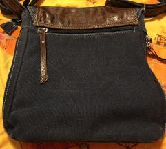 Preklopna torba
