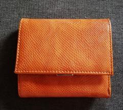 Mali novčanik