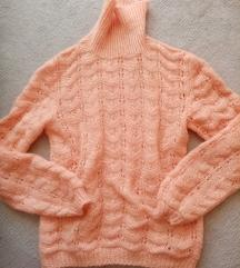 Zimska majica