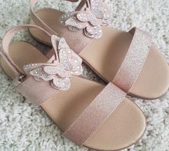 Sandale  za cure