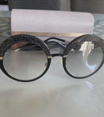 Naočale JIMMY CHOO AKCIJA