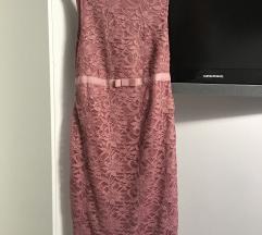 Asos haljina
